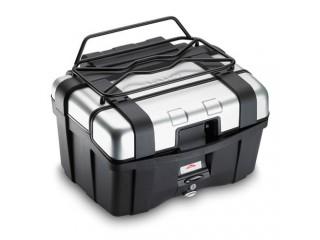 Bagażnik E120B do kufrów...