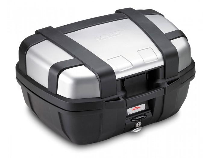 Kufer Givi TRK52N Trekker (52 litry)